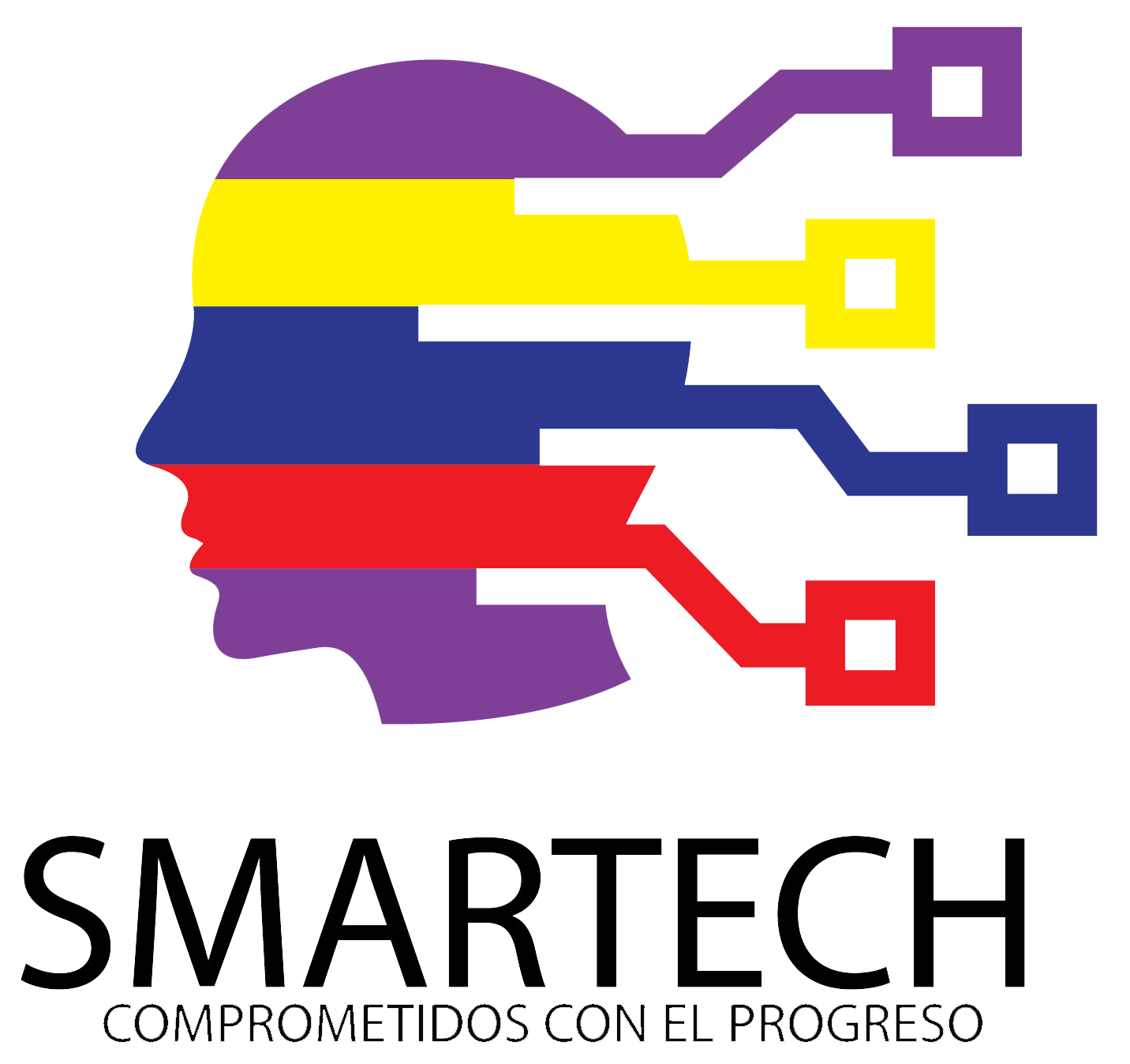 Smartech Colombia